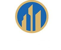 logo putih@4x-8.png
