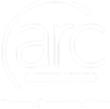 arc_alternatives_logo_medium_white.png