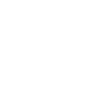 arc_alternatives_logo_small_white.png