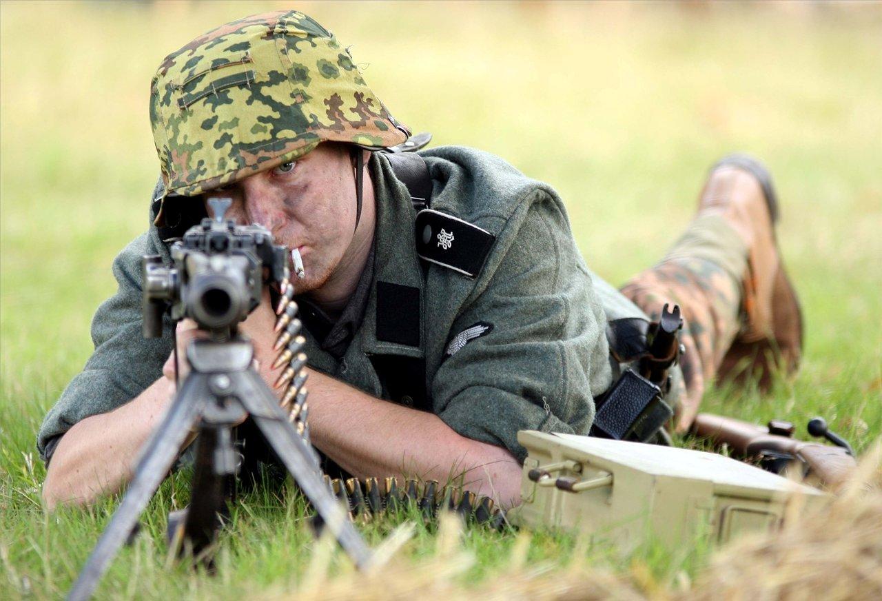 military odyssea (6).jpg