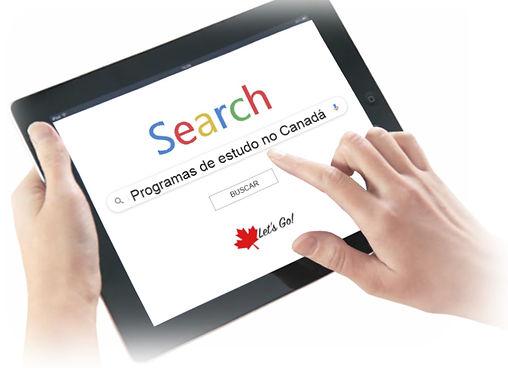 Tablet para Site-min.jpg
