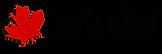 Logo Nova Tamanho MÉDIO (500x166).png