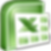 excel_icon1.png