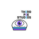 TPS Secondary Logo.png