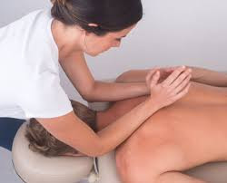 Why we all need regular Massage!