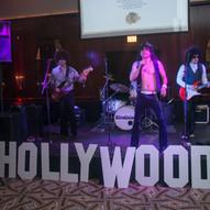 Gala_Hollywood.jpg