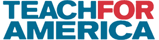 Teach_for_America_logo.png