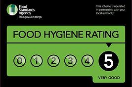 hygeine rating.jpg