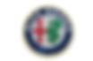 Alfa-Romeo copia.png