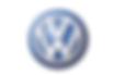 Volkswagen copia.png