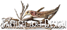 B.A.Design driftwood and bird logo1.png
