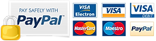 paypal-secure PAYPAL Mastr.png
