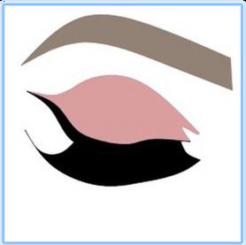 Eye Reboji