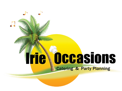 Irie Occasions Logo Transparent.png