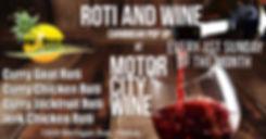Motor City Wine Ad.jpg