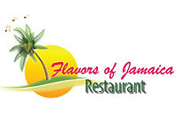 Flavors of Jamaica
