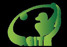 logo_agite_color.png