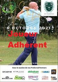 2021-10-06_adherent