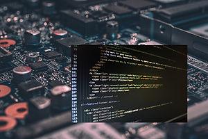 constructeurs_editeurs_small.jpg