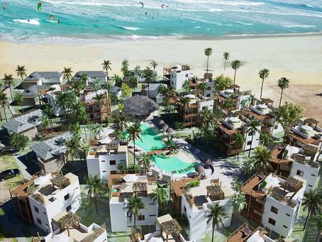 Resorts temáticos chegam ao segmento de multipropriedade