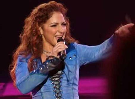 Gloria Estefan lança álbum em homenagem a cultura brasileira