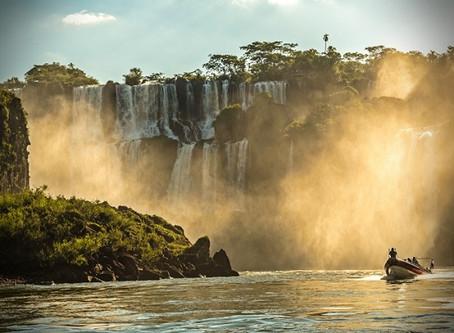 Cultura e turismo de aventura motivaram mais de 60% das viagens de lazer em 2019