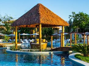 ILOA Resort planeja lançar empreendimento de multipropriedade