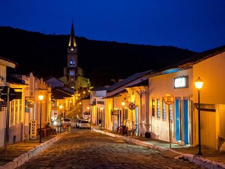 MTur mapeia disponibilidade de internet pública gratuita em destinos estratégicos