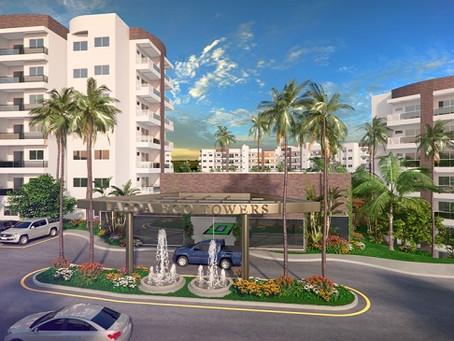 Lagoa Parques e Hotéis investe em tecnologia para aprimorar a gestão