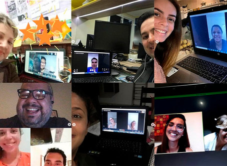 Live Better Brasil e IMG apresentam sucesso nas vendas não-presenciais