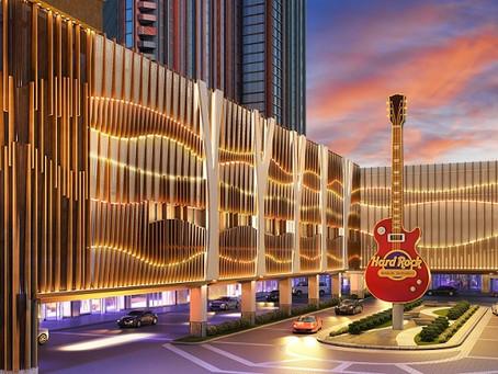 Hard Rock Hotel & Casino Atlantic City apresenta seus protocolos de saúde e segurança