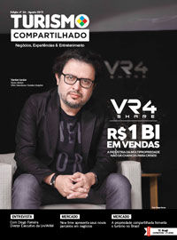 EDIÇÃO_26-1.jpg