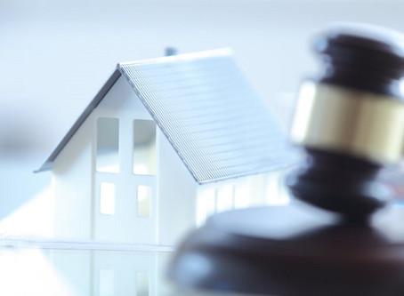 Aquisição de Multipropriedade ou Time Sharing em Leilão Judicial