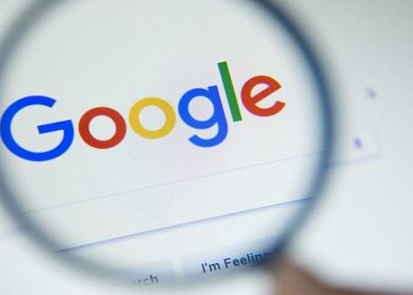 Google confirma tendência de viagens domésticas para o pós-pandemia