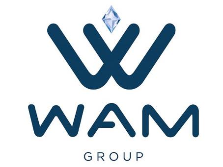 WAM conquista pelo segundo ano consecutivo importantes prêmios em publicações empresariais