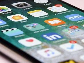 Principais erros cometidos nas mídias sociais pelas empresas