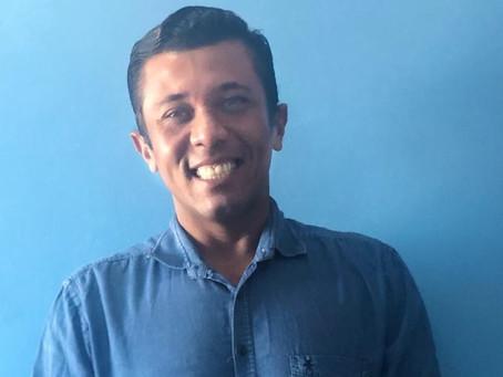 TUDO apresenta gerente nacional de marketing