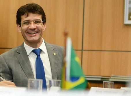Ministro do Turismo ouve demandas do trade para retomada do setor