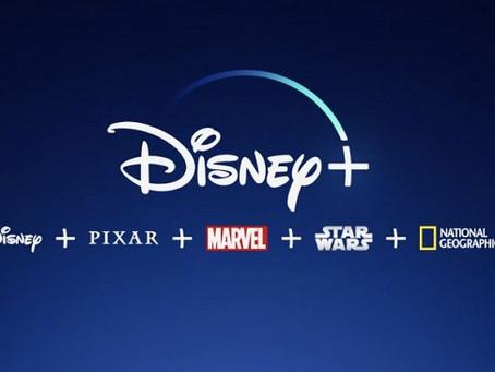 Disney adere a campanha e suspende publicidade no Facebook