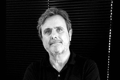 Desenvolvimento de destinos turísticos, negócios e arquitetura – uma conversa com Carlos Mauad
