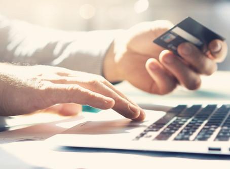 Descubra as ferramentas tecnológicas necessárias para vendas online