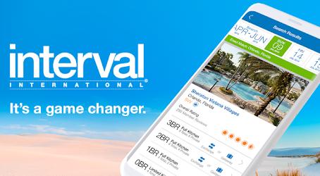 Interval International ganha prêmio por projeto em tecnologia
