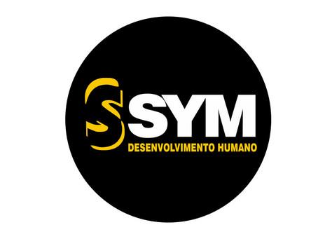 SYM Desenvolvimento Humano chega ao mercado com nomes de peso