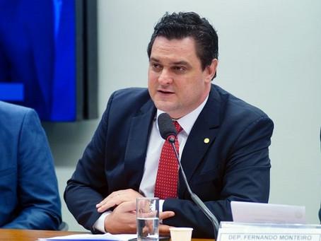 Projeto de Lei pretende recuperar trechos vetados na Lei da Multipropriedade