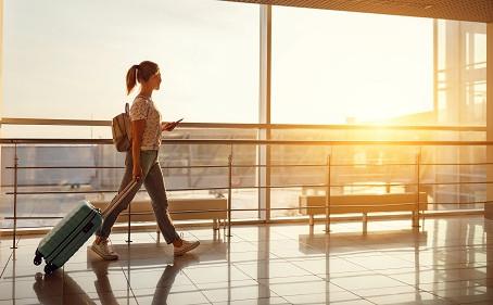 Setor de turismo pede urgência na prorrogação da suspensão do contrato de trabalho