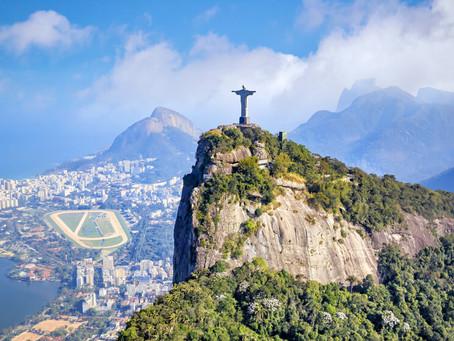 Governo Federal disponibiliza R$ 12,9 bilhões para empresas do setor de turismo