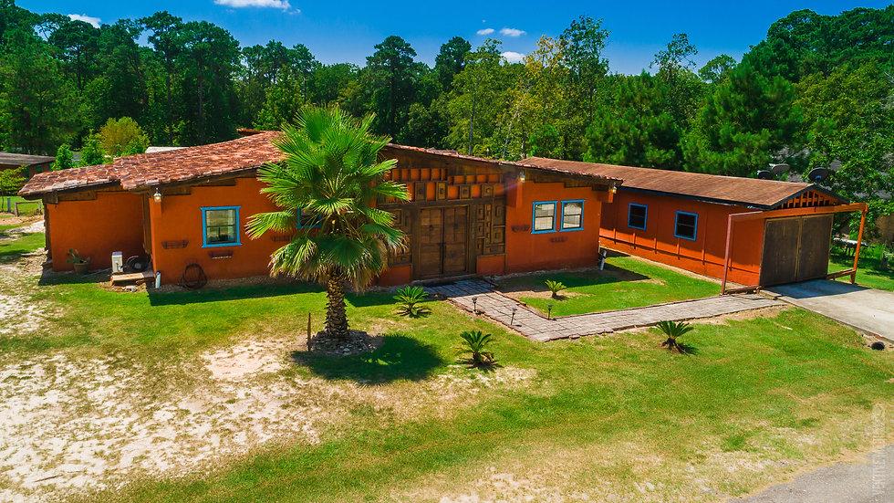 Villas_Aerial8.jpg