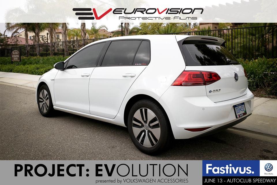 Fastivus EV golf project.jpg
