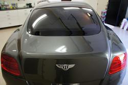 Bentley Coupe Tint.JPG