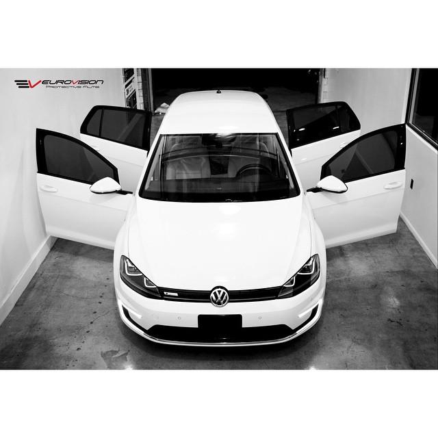 Instagram - Simple as black and white...jpg